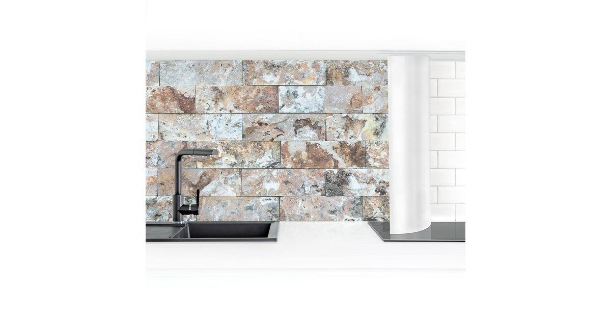 Imagery Buy kitchen back wall »natural marble stone wall« online OTTO -  Kitchen back wall »natural marble stone wall« Kitchen back wall »natural marble stone wall« Kit - #buy #frenchshabbychicbedrooms #imagery #kitchen #marble #natural #online #OTTO #shabbychicbedroomsdecoratingideas #shabbychicbedroomsdiy #shabbychicbedroomsgirls #shabbychicbedroomsmaster #shabbychicbedroomsvintage #stone #wall
