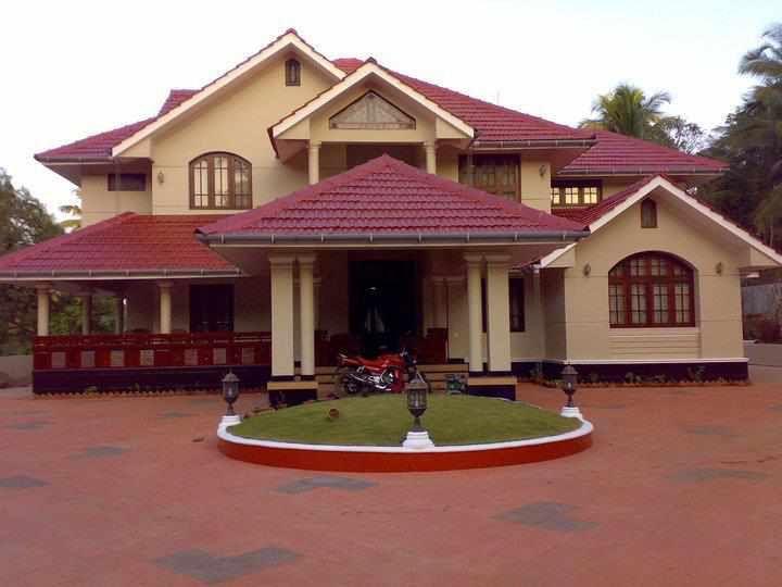 Quartz Slab Vellaramkallu For Flooring With Images Village