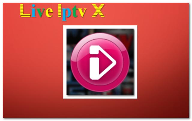 Kodi BBC iPlayer TV shows addon - Download BBC iPlayer TV shows