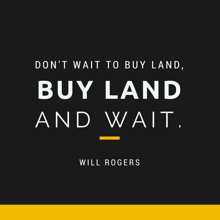 Pin By Lightning Realty On Real Estate Quotes    Real Estate
