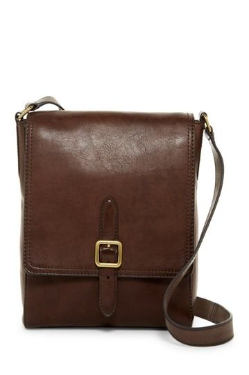Claude Leather Messenger Bag by Frye on  nordstrom rack   Dear Santa ... 4e8dfce368
