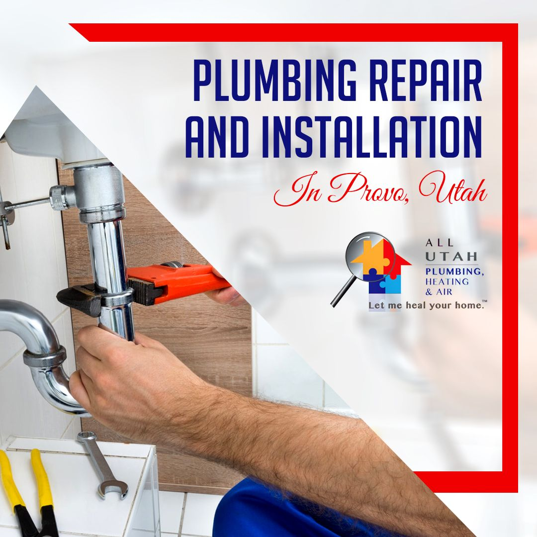 Are Your Pipes Mired With Leaks Is Your Toilet Backed Up All