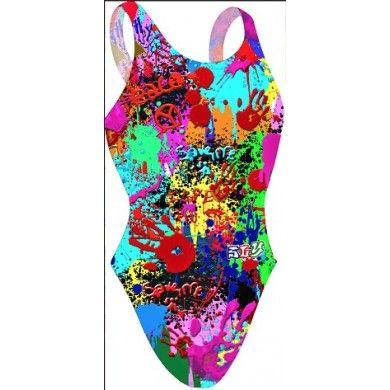 3c538993c942 bañador #bañadores #natacion #triatlon #SLY | Natación | Bañadores ...