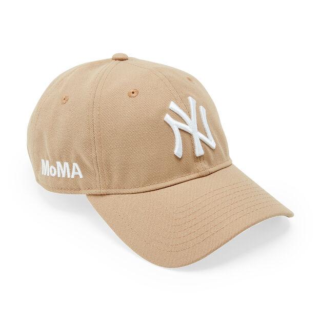 Ny Yankees Cap In 2021 Yankees Cap Ny Cap Caps Trend