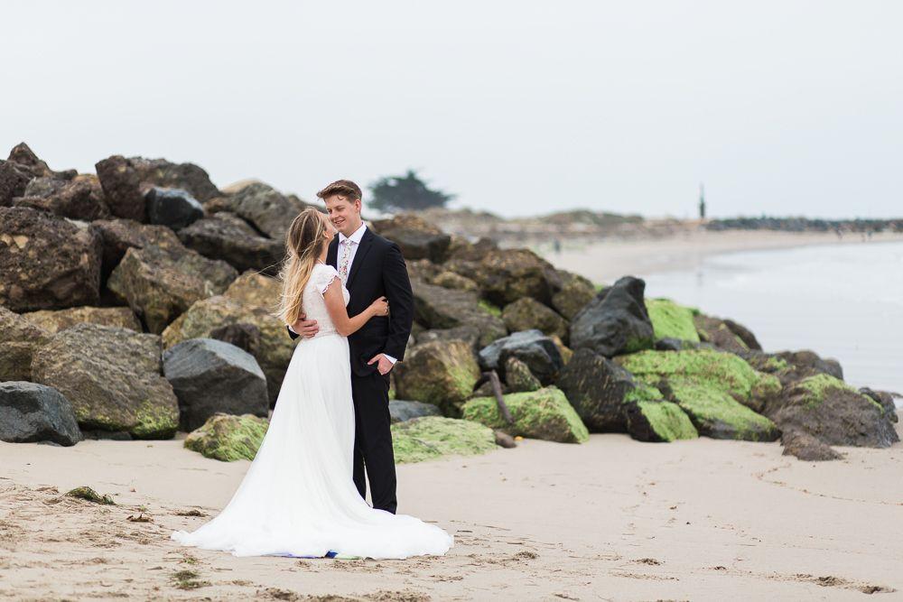 beach wedding places in california%0A Wedding    Ventura Southern California Wedding Photography Southern California  Beach Wedding