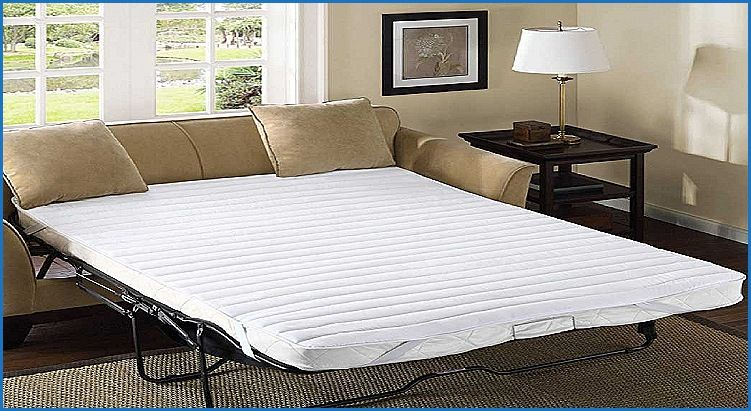 New Rv Sofa Bed Mattress Topper Http Countermoon Org