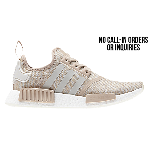 adidas nmd womens eastbay