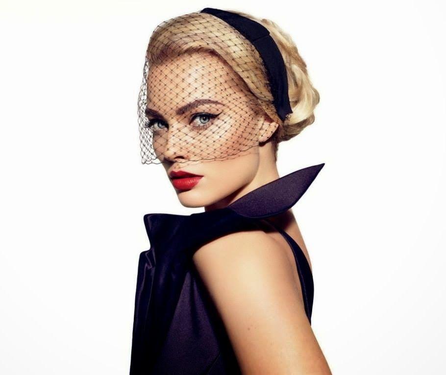 Vanity Fair -