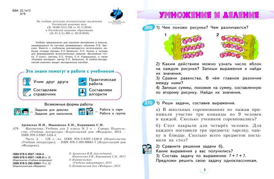 Решебник по русскому языку 4 класс зеленина 1 часть бесплатно читать