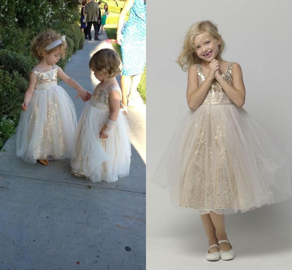 Cute cheap flower girl dresses flower girl dresses 2 pinterest cute cheap flower girl dresses izmirmasajfo