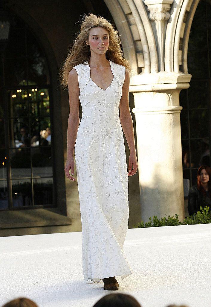 Alabama Chanin | Vestidos | Pinterest | Vestimentas, Belleza y Ropa