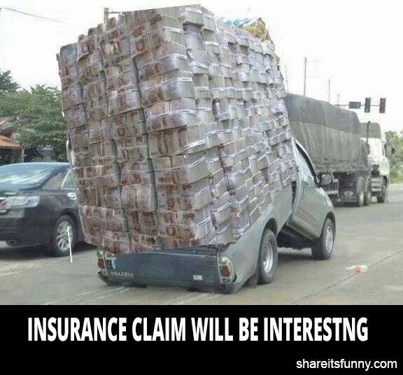 Funny Plumbing Truck Advertisement With Images Plumber Humor