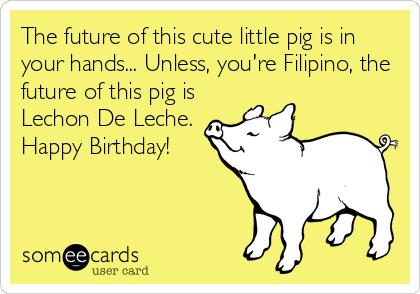 Birthday Filipino Funny Funny Asian Memes Asian Humor