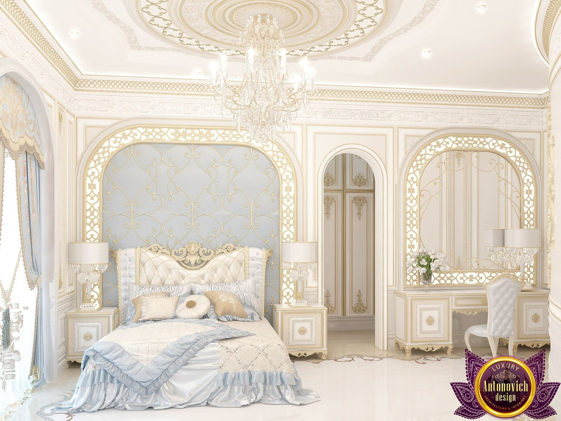 Best Villa Interior Design In Dubai Luxury Villa Dubai Photo 640 x 480