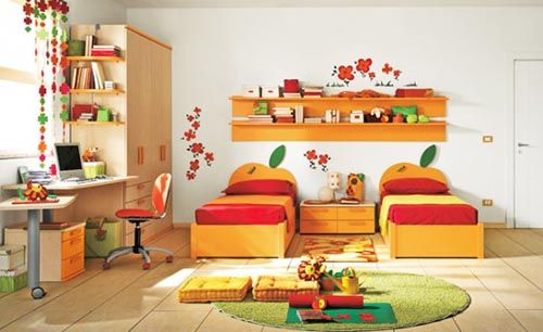 childs bedroom - google search | childrens book inspiration