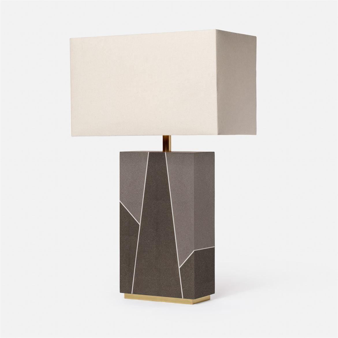 Lghbreckfsmxmh 2 Jpg Lamp Table Lamp Desk Lamp