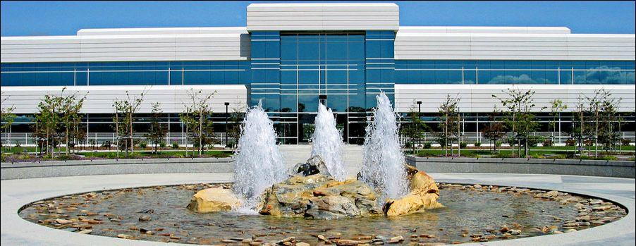 Pressure Washing America, LLC is a local power washing