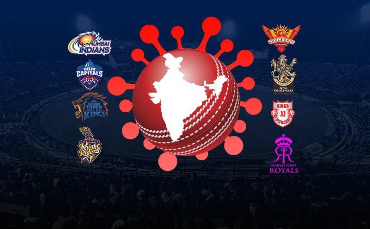 Pin On Cricket News