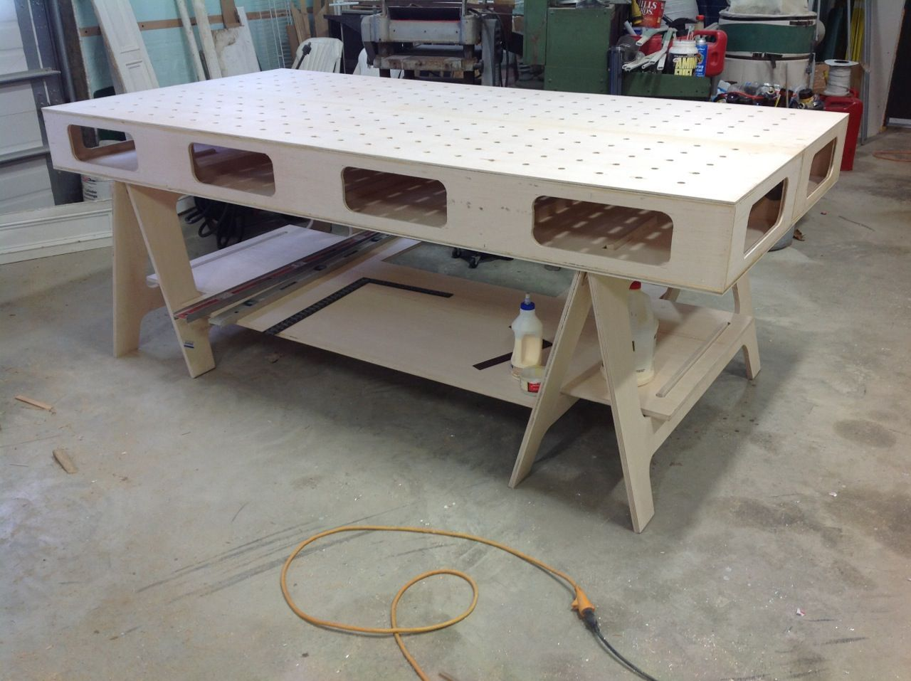 Want Fast Access To Great Ideas On Woodworking? Check This