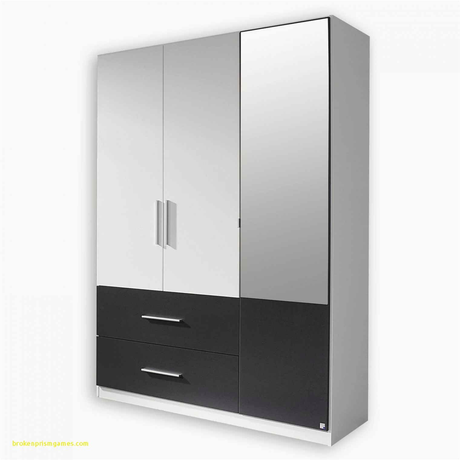 Kleiderschrank 40 Cm Tief Ikea