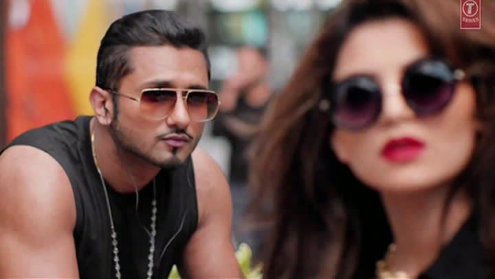 Yo Yo Honey Singh Collective Album And Movie Images Wallpapers Yo Yo Honey Singh Singh Song Images