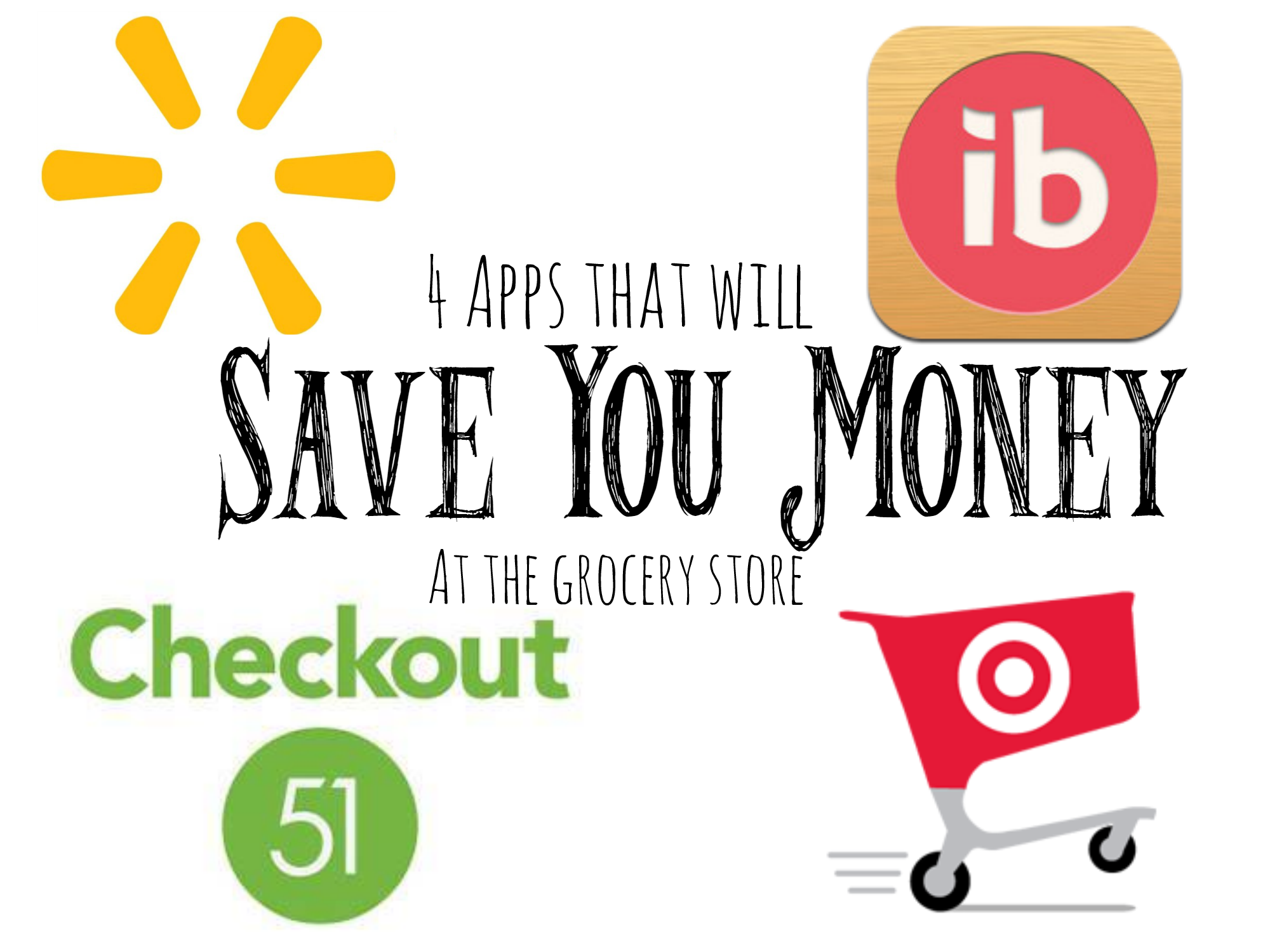 4 Apps That Will Save You Money Save your money, Save