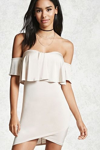 Dresses | Rompers, Maxi Dresses  Party Dresses | Forever 21