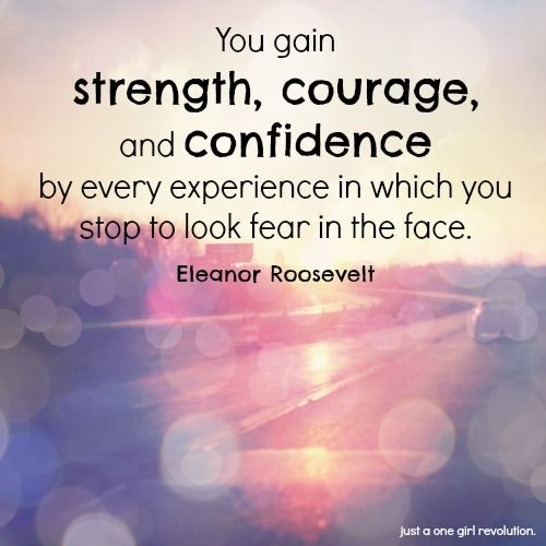Quotes About Strength And Courage courage quotes | Quotes About Strength And Courage. QuotesGram  Quotes About Strength And Courage