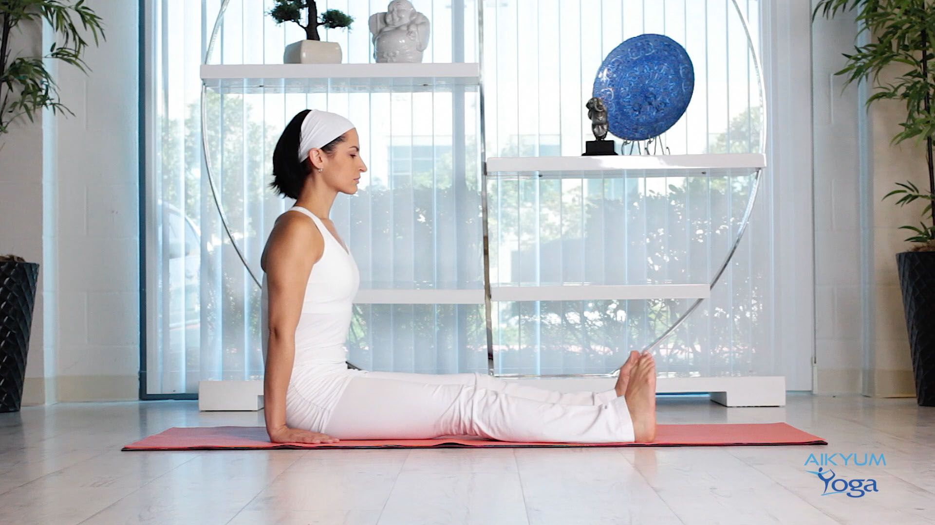 Pin on Yoga for High Blood Pressure