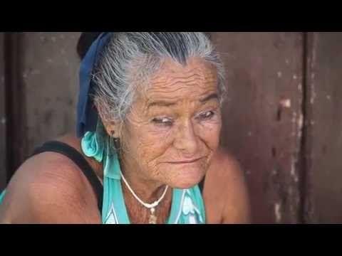 VIAGGIO A CUBA - YouTube