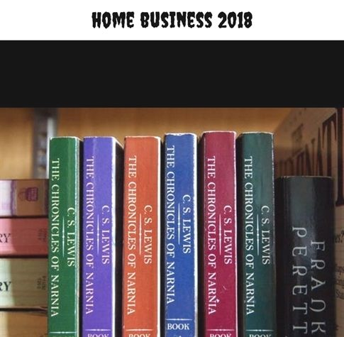 Home Business 2018 19 20180801095503 25 Stay At Home Mum Business