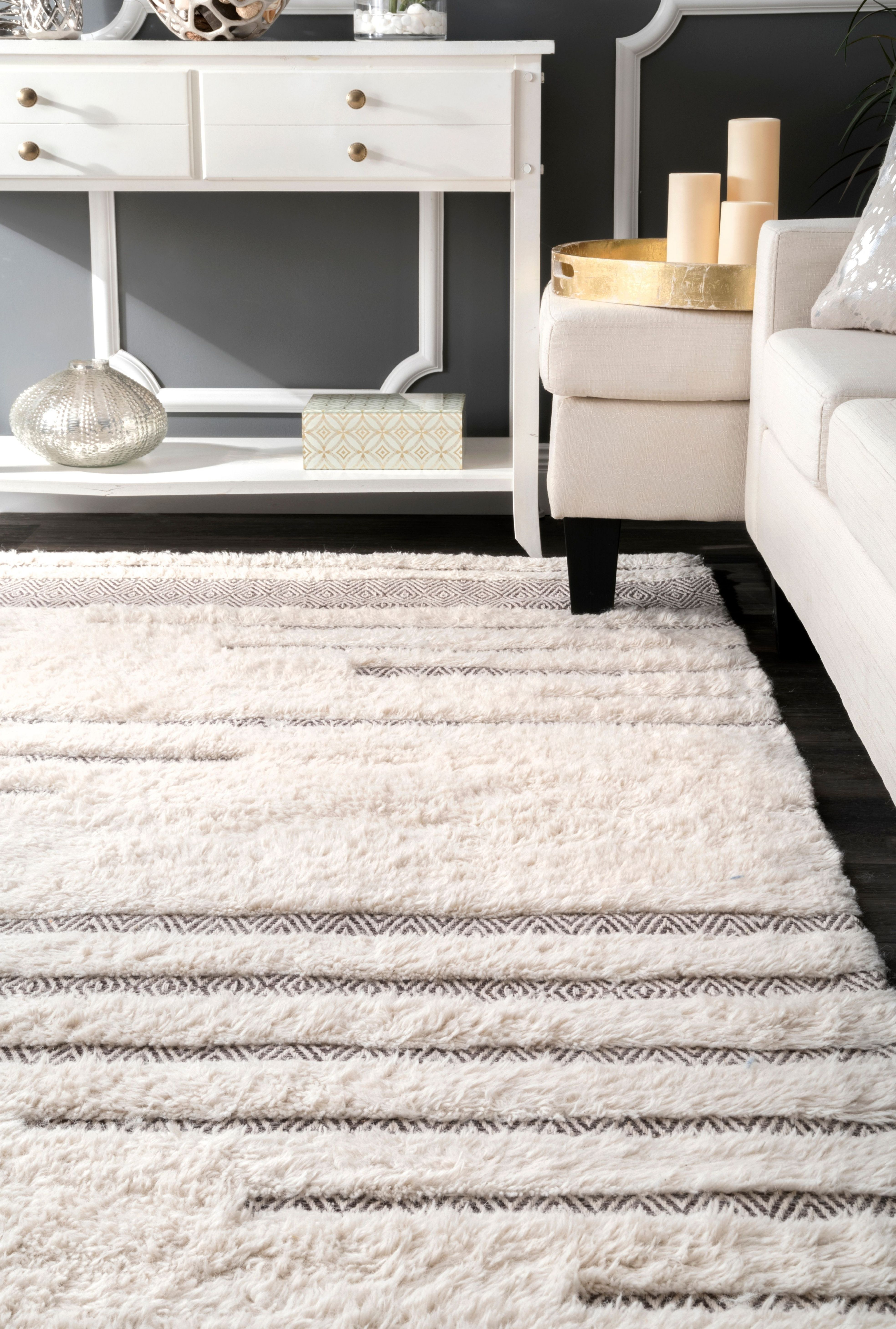Moroccan Rugs For Bedroom Rugs Usa Area Rugs In Many Styles Including Contemporary Braided Shag Rug Living Room Moroccan Home Decor Rugs In Living Room