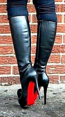sexy-riding-boots-kinky