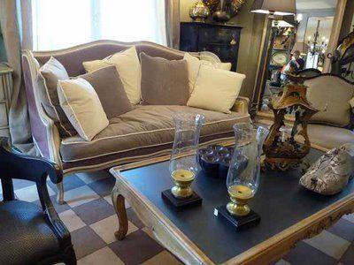 mis en demeure paris favorite places and spaces pinterest french style and spaces. Black Bedroom Furniture Sets. Home Design Ideas