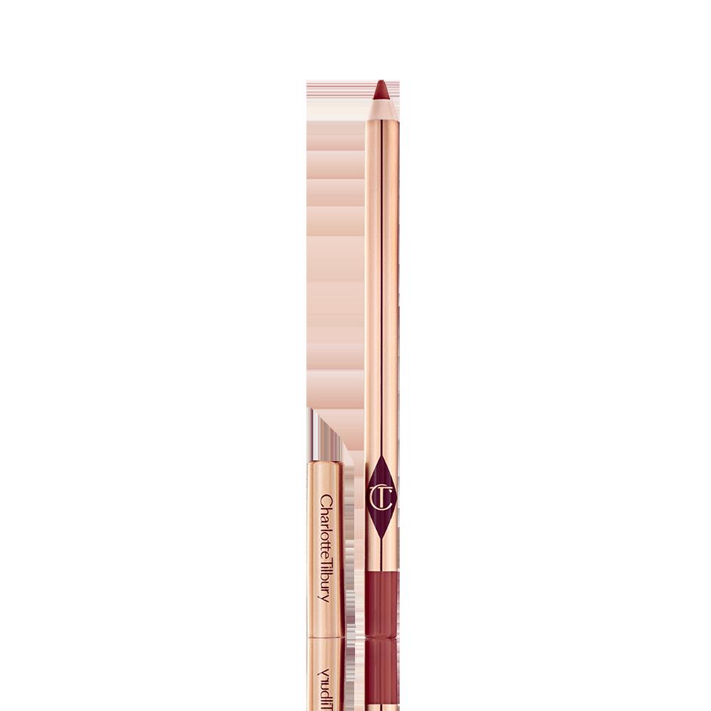 Pin on Makeup Bag