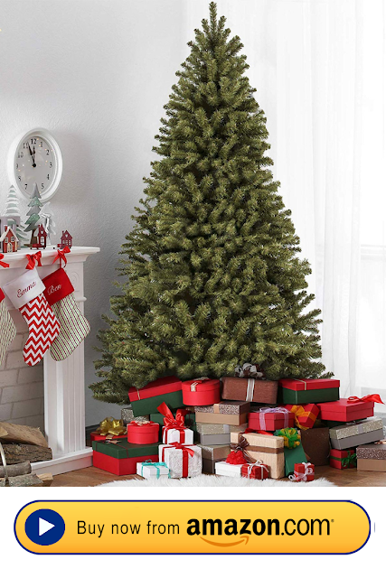 120 Christmas Diy Decorations Easy And Cheap Best Artificial Christmas Trees Cool Christmas Trees Indoor Christmas Decorations
