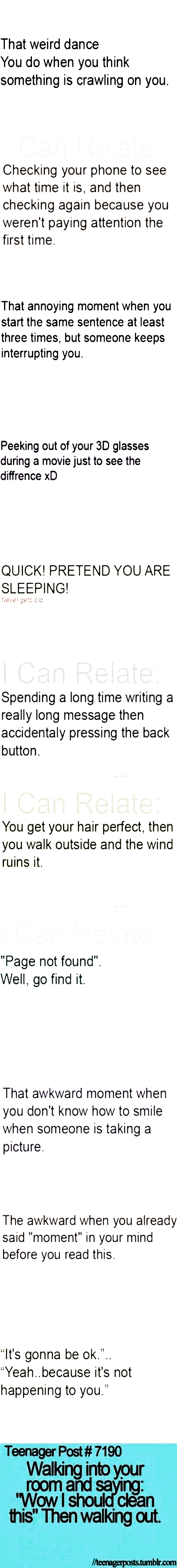 funny life quotes humor awkward moments funny life quotes humor - funny life quotes humor