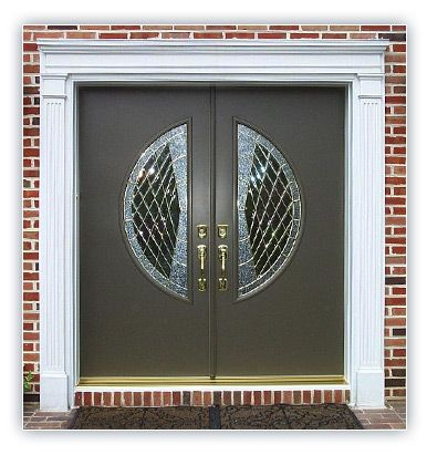 Modern Steel Entry Doors Google Search House Pinterest Entry