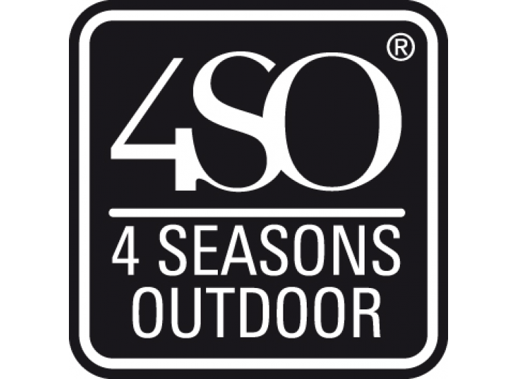Stylish design and robust quality  celebrate being outdoors in every season  with 4 Seasons Outdoor garden furniture. 4 Seasons Outdoor tuinmeubelen    4 Seasons Outdoor tuinmeubelen