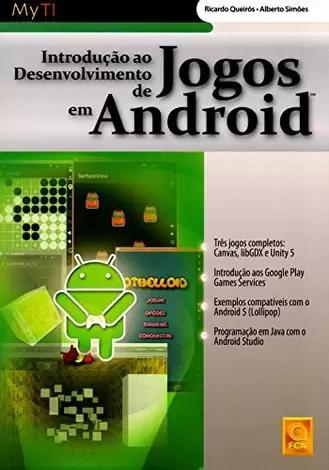 Introducao Ao Desenvolvimento De Jogos Em Android Fca Magazine Virtualshopnow Desenvolvimento De Jogos Android Jogos