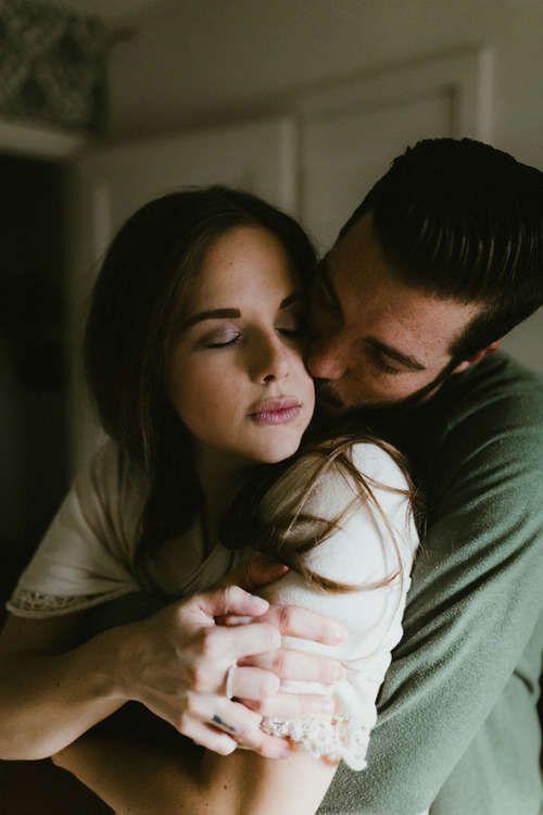Beziehungsfrust: Das hilft Langzeitpaaren, wirklich