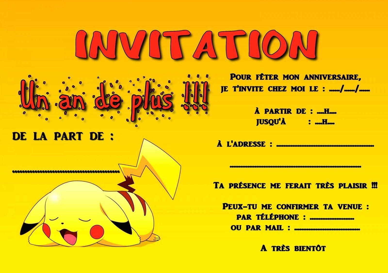 Invitation Anniversaire Pokemon A Imprimer Yh33 Jornalagora Invitation Anniversaire Carte Invitation Anniversaire Gratuite Anniversaire Pokemon
