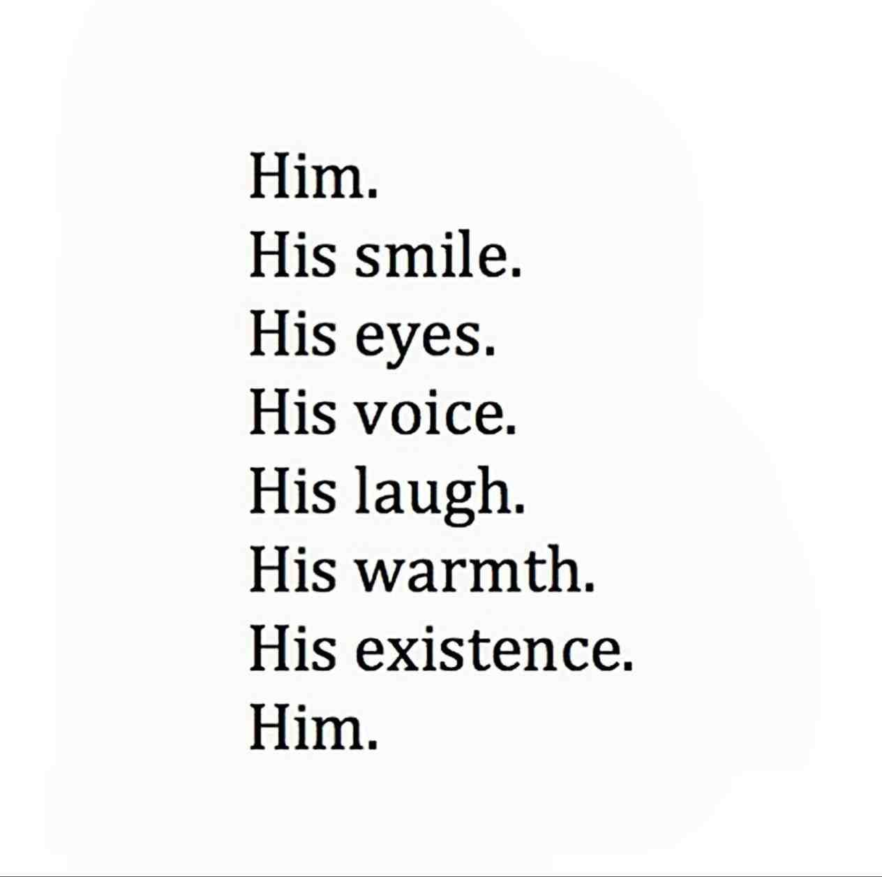 cute wedding quotes | essentially MMM | Love quotes for him ...