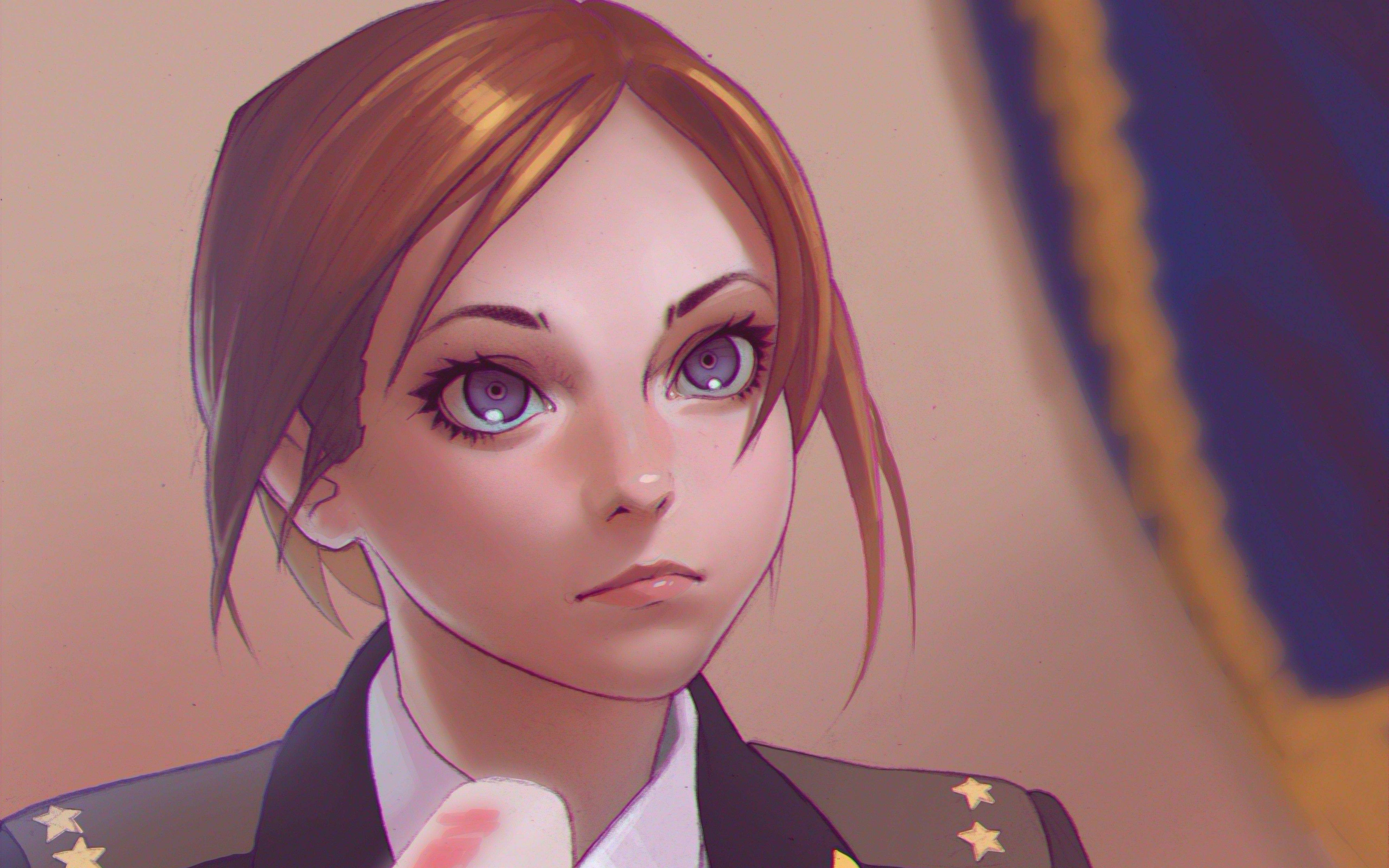 Natalia Poklonskaya Photos and Images Gallery May. 15
