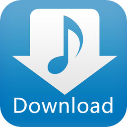 Free Music Download - Mp3 Downloader free for iphone Free