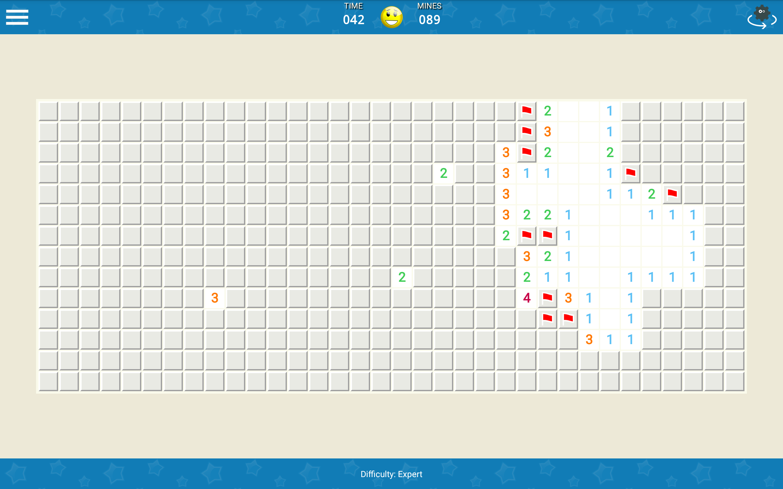 Minesweeper Game For Android | Minesweeper Master | Google