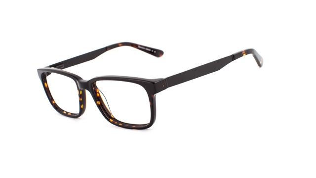 687befc5cc5 BILLING Glasses by Specsavers