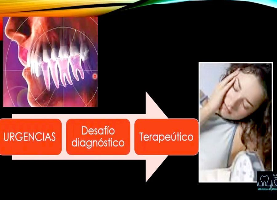 urgencias-endodoncia