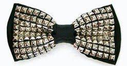 галстук - бабочка