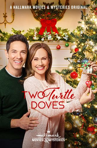 Countdown To Christmas 2019 Movies Sweepstakes Hallmark Channel In 2020 Hallmark Christmas Movies Christmas Movies On Tv Family Christmas Movies